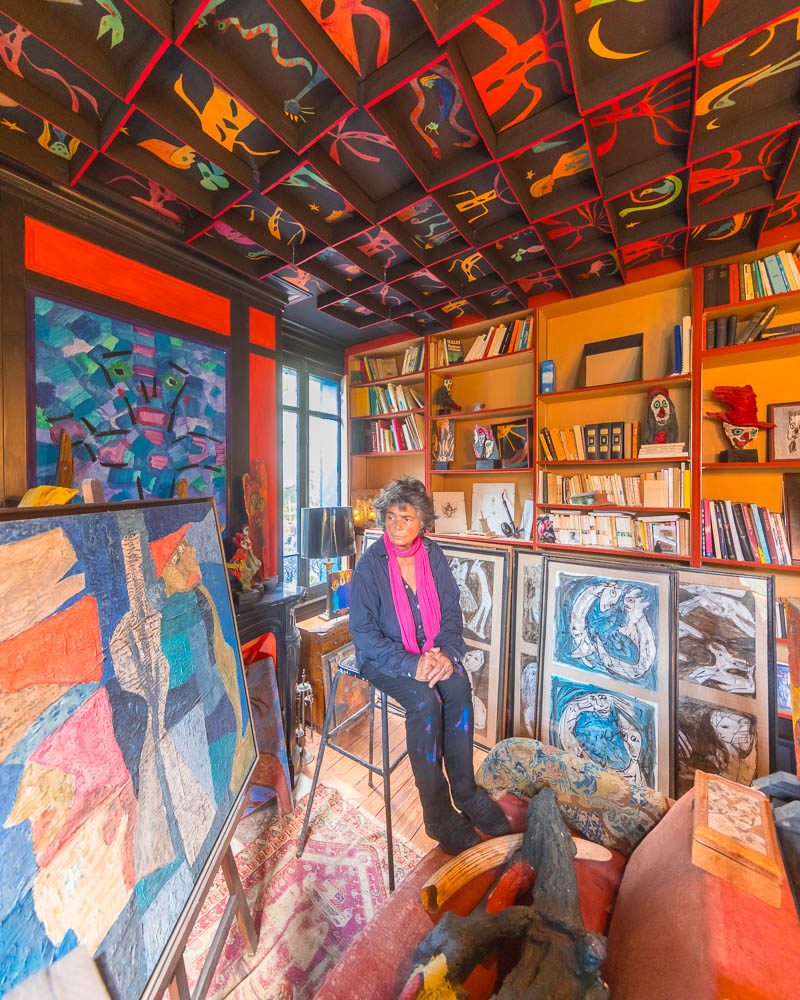 Photographier Honfleur Normandie Loic Lagarde blog-15
